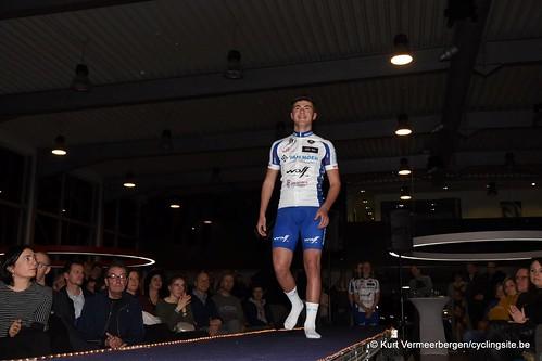 Van Moer (206)