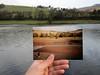 Ladybower Reservoir 1989 vs 2018 (Dave_Johnson) Tags: silentvalley derwentvillage fairholmes ladybower reservoir ladybowerreservoir derwent derwentreservoir upperderwentvalley derwentvalley valley dambusters peakdistrict derbyshire drought