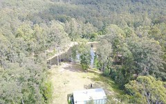 820 Black Camp Road, Nooroo Via, Stroud NSW