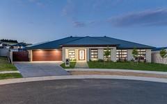 6 Lucas Close, Goulburn NSW