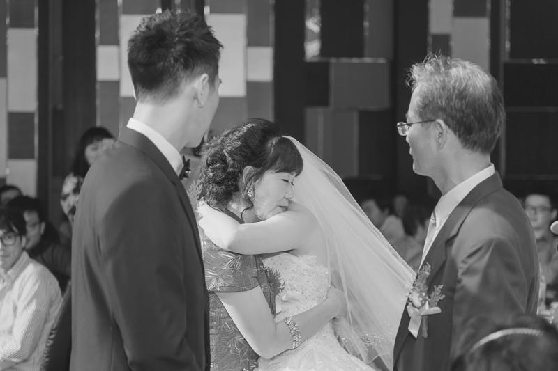 桃園婚攝,來福星婚攝,來福星婚宴,新祕茲茲,Fina茲茲,婚禮紀錄,MSC_0069