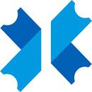 TIKKEO  Apk  V1.0.2 (xiaoan2) Tags: tikkeo technologies