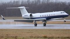 N688CB (Breitling Jet Team) Tags: n688cb euroairport bsl mlh basel flughafen lfsb