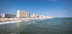Last Year (VB City Photographs) Tags: virginiabeach virginia usa geo:lat=36830341666667 exif:aperture=ƒ11 geo:lon=75967418333333 camera:make=canon exif:isospeed=100 geo:country=usa camera:model=canoneos1dxmarkii exif:model=canoneos1dxmarkii geo:city=virginiabeach geolocation exif:focallength=16mm exif:lens=ef1635mmf28liiusm geo:state=virginia exif:make=canon 2017yearinreview