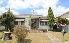 30 Lang Street, Kurri Kurri NSW