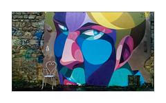 Série Espace Darwin - N°9 (Jean-Louis DUMAS) Tags: streetart art rue tag darwin street artist artistic artistique peinture murale artiste bordeaux artdelarue