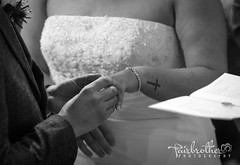 """Jessica & Scott Castle Wedding • <a style=""""font-size:0.8em;"""" href=""""http://www.flickr.com/photos/152570159@N02/39347334834/"""" target=""""_blank"""">View on Flickr</a>"""