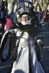 DSC8279 (Starcadet) Tags: dieburg dibborsch fastnacht dibojerfastnacht karneval prty brauchtum parade umzug fastnachtszug fastnachtdienstag fasching fasnet kostüme verkleiden südhessen cosplay spas humor clowns