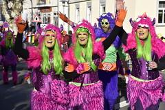 DSC7969 (Starcadet) Tags: dieburg dibborsch fastnacht dibojerfastnacht karneval prty brauchtum parade umzug fastnachtszug fastnachtdienstag fasching fasnet kostüme verkleiden südhessen cosplay spas humor clowns