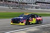 William Byron (Claudio_CF48) Tags: nascar daytona chevrolet camaro zl1 hendrick motorsports william byron racing cars chevy