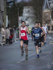11022018-IMG_9689 (Azur@Charenton) Tags: charenton aoc 15km courseàpied course azurolympique running foulées charentonnaises