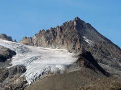 Casolari di Money - 11 (anto_gal) Tags: aosta valle valdaosta 2017 montagna trekking sentiero escursione escursionismo cogne valnontey casolari money