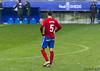 Barba (Dawlad Ast) Tags: real oviedo sporting de gijon estadio nuevo carlos tartiere asturias españa segunda division soccer futbol derbi 2018 febrero federico barba