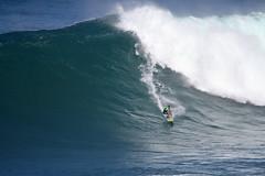 IMG_3621 copy (Aaron Lynton) Tags: jaws peahi surf xxl surfing wsl canin canon 7d maui hawaii bigwave big wave bigwavesurfing