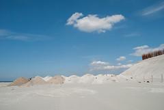 's Gravenzande by Bart van Damme - 's Gravenzande, South-Holland, the Netherlands  facebook  |  website  |  maasvlakte book  |  coal landscapes book  |  zerp gallery  © 2009 Bart van Damme