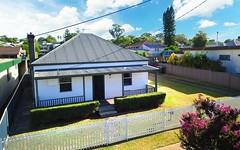 38 Aberdare Road, Cessnock NSW