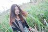 DSCF4753-編輯 (zzz0854206) Tags: 模特 表情 人像 外拍 富士 fuji xt2 女 性感 美女 台灣 longhair pretty beautiful sexy lightroom girl woman fujifilm nikon d4