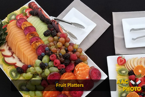 "Fruit Platters • <a style=""font-size:0.8em;"" href=""http://www.flickr.com/photos/159796538@N03/39568371035/"" target=""_blank"">View on Flickr</a>"
