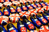P2229400_p100110 (Youichi UeDA) Tags: チョコレート イギリス お土産 kkbox