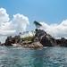 Ave Maria Coco island Seychelles