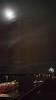New Year's Eve Fireworks (grinnin1110) Tags: mainz night de deutschland viewfromroom eisenbahnbrücke germany overcast rathaus cloudcover landeshauptstadt clouds rheinstrase hilton townhall vollmond rhinelandpalatinate rhinestreet flus hotel fluss rhein fullmoon newyearseve rheinlandpfalz europe südbrückerichtungfrankfurtflughafen rhineriver