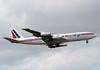 HC-BGP Boeing 707-321C AECA Carga (Keith B Pics) Tags: hcbgp 707 boeing aeca keithbpics miami kmia mia boeing707 cargo aecacarga freighter n451rn n451pa jtd3d