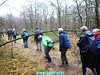 """2018-01-10   Wenum-Wiesel     26 Km (89) • <a style=""""font-size:0.8em;"""" href=""""http://www.flickr.com/photos/118469228@N03/39591402692/"""" target=""""_blank"""">View on Flickr</a>"""