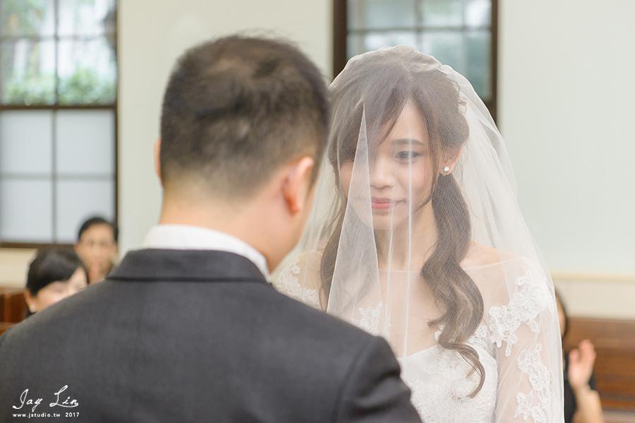 台北國賓飯店 教堂證婚 午宴 婚攝 台北婚攝 婚禮攝影 婚禮紀實 JSTUDIO_0060