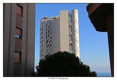 2017.12.25 Monaco 32 (garyroustan) Tags: monaco montecarlo principauté sun méditerranée mediterranean french riviera