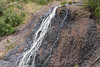 DSC00946 (xbmono) Tags: tasmania rocks water waterfall