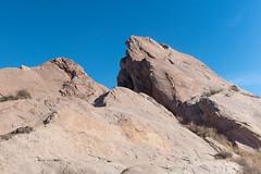 _DSC6326_Vasquez Rocks (JoseD) Tags: dayshots hiking landscapes statepark vasquezrocks