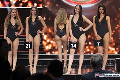 miss_germany_finale18_1768 (bayernwelle) Tags: miss germany wahl 2018 finale 24 februar europapark arena event rust misswahl mister mgc corporation schönheit beauty bayernwelle foto fotos christian hellwig flickr schärpe titel krone jury werner mang wolfgang bosbach soraya kohlmann ines max ralf klemmer anahita rehbein sarah zahn rebecca mir riccardo simonetti viola kraus alena kreml elena kamperi giuliana farfalla jennifer giugliano francek frisöre mandy grace capristo famous face academy mode fashion catwalk red carpet