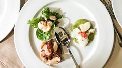 Locanda Di Bruno (dusan.smolnikar) Tags: holidays italy tuscany italianfood culinary food trip