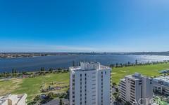 133/149-151 Adelaide Terrace, East Perth WA