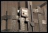 2018.01.15 Lift (garyroustan) Tags: lift nice france architecture deco mobilier