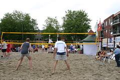 Beach 2005 (100)