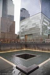 (cormack13) Tags: newyork unitedstates us