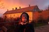 Cold light (suxarik) Tags: sony ilce a7r mirrorless fullframe af laea4 minolta maxxum prime 50mm minoltaaf