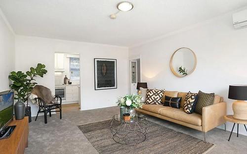 4/12 Webbs Avenue, Ashfield NSW