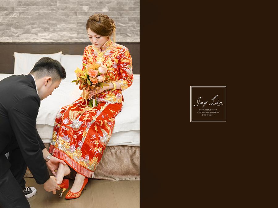 婚攝 台北和璞飯店 龍鳳掛 文定 迎娶 台北婚攝 婚禮攝影 婚禮紀實 JSTUDIO_0088