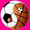 Soccer yinyang #yinyang #yinyangs #opposites #chinesemedicine #chinesemythology #chineseculture #art #beautiful #creative #digitalart #eerie (muchlove2016) Tags: yinyang yinyangs opposites chinesemedicine chinesemythology chineseculture art beautiful creative digitalart eerie