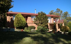 323 Bourke, Glen Innes NSW