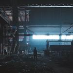 Blade Runner thumbnail