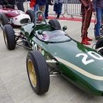 Lotus 21 939/952 thumbnail