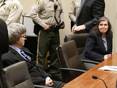 California couple faces new child abuse charges in torture case (Biphoo Company) Tags: california couple faces new child abuse charges torture case