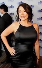 actress, Patricia Rae