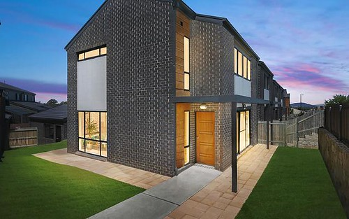 15/142 Plimsoll Drive, Casey ACT