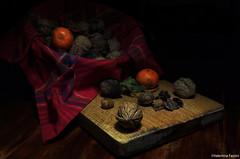 Natura Morta (Valentina Fazzini) Tags: stilllife naturamorta food cibo