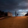 flou de nuit (cham_) Tags: nuit