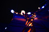 Grimpante (Atreides59) Tags: rhone rhône lyon nuit night urban urbain street bleu blue violet purple lumière lumières light lights lumiere lumieres festival fête fêtedeslumières pentax k30 k 30 pentaxart atreides atreides59 cedriclafrance
